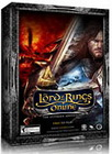 LOTRO (US) - Mines of Moria Expansion