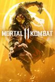Mortal Kombat 11 (Steam/VN)