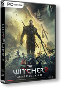 The Witcher 2: Assassins of Kings Key