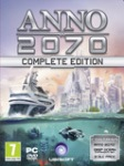 Anno 2070 (Global)