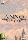 Anno 1800 Uplay Key (Global/US)