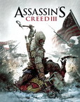 Assassin's Creed III (Standard Edition + Dowload Link)