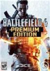Battlefield 4 - Premium Edition (Global)
