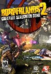 Borderlands 2: Creature Slaughterdome (Global)