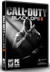 Call of Duty: Black Ops II (Global)