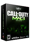 Call of Duty: Modern Warfare 3 CD KEY