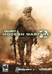 Modern Warfare 2 (Global)