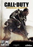 Call of Duty Advanced Warfare (Global)