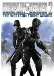 Company of Heroes 2 - The Western Front Armies (Global)
