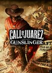Call of Juarez Gunslinger (Global/Steam)