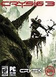 Crysis 3 - Hunter Edition (Global)
