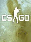 Counter-Strike: Global Offensive *SALE* (Global)