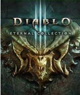 Diablo 3 - External Collection