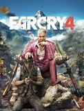 Farcry 4 (Global)