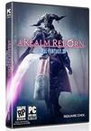 FF14: A Realm Reborn (Global/EU)