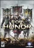 For Honor (Uplay/ ASIA/VN)