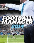 Football Manager 2014 (Global)