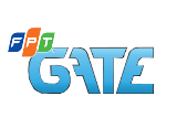FPT Gate Game Card