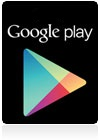 Google Play Gift Card (HK)
