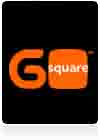 G Square - 40,000 coins