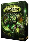 World of Warcraft (EU) - Legion CD Key