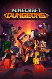 Minecraft Dungeons (Windows 10/ Xbox)
