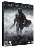 Middle-earth: Shadow of Mordor (Global)