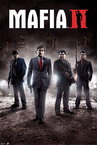 Mafia II (Global)