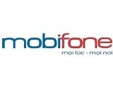 MobiFone Mobile Card