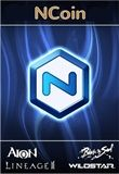 Ncsoft - Ncoins (US) (Lineage,...)