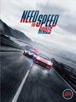 Need for Speed: Rivals (Global)