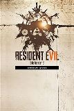 Resident Evil 7 / Biohazard 7 - Season Pass (Sea/Global)
