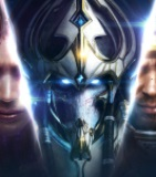 StarCraft 2: The Complete Trilogy