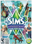 Sims 3 : Generations