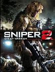 Sniper Ghost Warrior 2 (Limited)