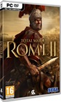 Total War: Rome II Emperor Edition (Global)
