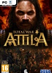 Total War: ATTILA (Global)