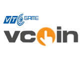 VTC Vcoin Game Card