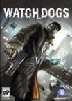 Watch Dogs (Global)