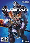 Wildstar - Standard Edition (US Region Code)