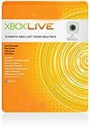 Xbox Live (Global) Gold Membership